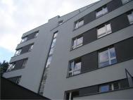 budynekmieszkalny_3